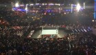 The 12 Best WWE Summerslam Moments of All-Time