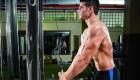 triceps pressdown