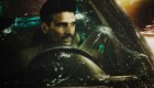 Watch: Frank Grillo Has a Very Bad Day In The Trailer For Netflix's 'Wheelman'