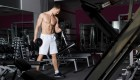 13 Things Never To Do In A Gym
