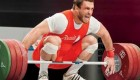 Olympic Weightlifting - Master the Snatch and the Clean and Jerk With Our Step-by-Step Guide