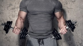 Guy-Bicep-Curl-Dumbbells thumbnail