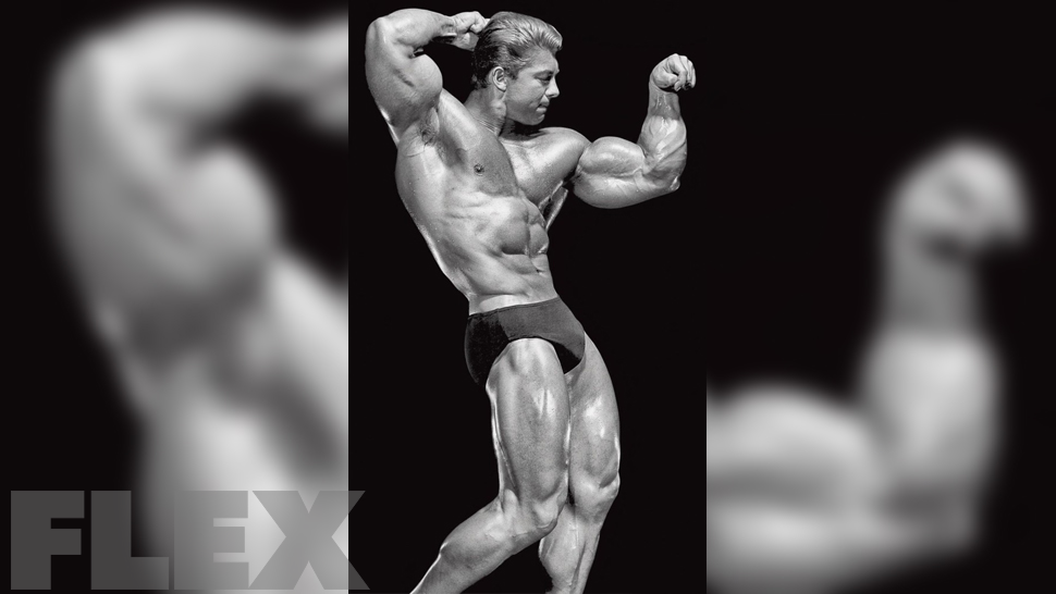 50 Invaluable Guidances from Bodybuilder Legends That Worthy to Follow
