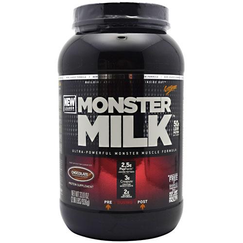 monster_milk.jpg