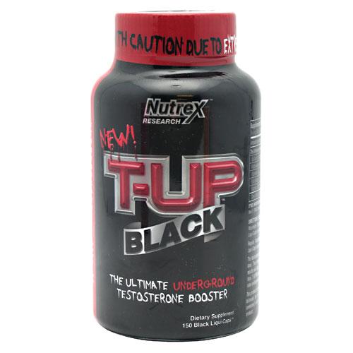 nutrex_t-up_black.jpg